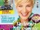 Revista Ioana ~~ Dulciuri de poveste in asteptarea lui Mos Nicolae ~~ 28 Noiembrie 2013