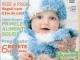 Mamica de azi ~~ Afla ce copil ai dupa jucaria lui preferata! ~~ noiembrie 2013