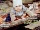 Revista Superbebe ~~ Planurile mari incep de mic ~~ Noiembrie 2013