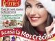 Click pentru femei ~~ Acasa la Mos Craciun ~~ 20 Decembrie 2013