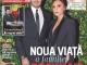 OK! Magazine ~~ Coperta: Familia Beckham ~~ 12 Decembrie 2013