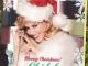 Special OK! Magazine ~~ Ghidul Cadourilor ~~ Decembrie 2013
