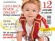 Revista MAMI ~~ Sarbatoreste romaneste! ~~ Decembrie 2013