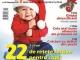 Revista PAP TOT! ~~ 22 de retete festive pentru copii ~~ Decembrie 2013