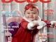 Revista SUPERBEBE ~~ Stil de viata sanatos: 10 obiceiuri bune ~~ Decembrie 2013