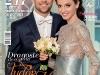 Revista Miresici ~~ 217 sugestii pentru o nunta de pomina ~~ numarul 1/2013 ~~ Pret: 14,90 lei