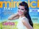 Revista Miresici ~~ 106 motive pentru care vei avea o nunta minunata ~~ numarul 2 / 2013 ~~ Pret: 15 lei