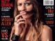 Revista Esquire Romania ~~ Coperta: Ana Ularu ~~ Toamna 2013