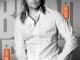 Revista Esquire Romania ~~ Cover man: Brad Pitt ~~ Vara 2013