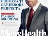 Supliment de stil Men's Health ~~ Primavara 2013