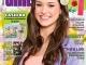Revista Bravo Girl! ~~ Ce fel de baieti te plac? ~~ 9 Iulie 2013
