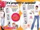 Promo pachet Bravo Girl + Revista JOY + sacosa eco cu imprimeu ~~ Pret: 8 lei ~~ 20 August 2013