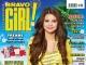 Bravo Girl ~~ Cover girl: Selena Gomez ~~ 6 August 2013