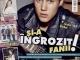 BRAVO ~~ Coperta: Justin Bieber ~~ 19 Noiembrie 2013