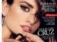 Story Style Book ~~ Coperta: Penelope Cruz ~~ Editia Nr. 4, Decembrie 2013 - Martie 2014