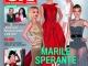 OK! Magazine Romania ~~ Marile sperante ale Hollywoodului ~~ 9 Ianuarie 2014