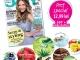 Promo pentru revista JOY Romania, editia Februarie 2014