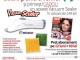 Oferta de abonament pentru 1 an la revista CLICK PENTRU FEMEI ~~ Pret: 69 de lei ~~ Cadou: aparatul Vacuum Sealer si pungi de depozitare