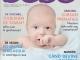 Super Bebe ~~ Cand devine zaharul periculos pentru copii ~~ Ianuarie-Februarie 2014