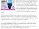 Promo pentru revista CE SE INTAMPLA, DOCTORE?, editia Martie 2014