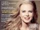 Psychologies Romania ~~ Coperta: Nicole Kidman ~~ Martie 2014