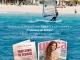 Promo pentru revista UNICA si cartea lui Ciprian Enea, editia Martie 2014 ~~ Pret: pachet: 18 lei