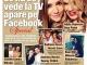 Story Romania ~~ Ce nu se vede la TV apare pe Facebook ~~ 27 Martie 2014