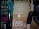 Cadourile revistelor Beau Monde si Marie Claire, editiile de Aprilie 2014