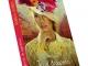 Romanul JOCUL DRAGOSTEI, de Eloisa James ~~ 4 Aprilie 2014 ~~ Colectia: Carti Romantice ~~ Pret: 10 lei
