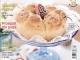 Secretele bucatariei ~~ Pastele cu bucurie si cu multe bunatati pe masa ~~ Aprilie 2014