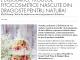 ELLE Beauty Club ~~ Eveniment L'Erbolario ~~ Bucuresti, 28 Aprilie 2014