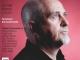 Tango Marea Dragoste ~~ Coperta: Peter Gabriel ~~ Mai 2014