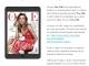 Promo pentru varianta pentru iPad a revistei The One, numar aniversar 10 ani ~~ Mai 2014 ~~ Pret: 2,70 euro