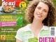 Femeia de azi ~~ Dieta care scade colesterolul ~~ 22 Mai 2014