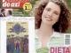 Carticica Femeia de azi: Rugaciuni pentru Inaltarea Domnului ~~ 22 Mai 2014 ~~ Pret: 1,50 lei