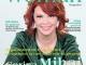 Business Woman Magazine ~~ Coperta: Corina Mihai ~~ Iunie 2014