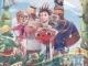 DVD Desene animate:  Sta sa ploua cu chiftele 2 ~~ 20 Iunie 2014 ~~ Pret: 15 lei
