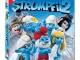 DVD cu filmul STRUMFII 2 ~~ 13 Iunie 2014 ~~ Pret: 15 lei