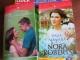 Romanul DALIA ALBASTRA, de Nora Roberts (Trilogia Gradina ) ~~ Volumul 158 din Colectia Carti Romantice ~~ 20 Iunie 2014 ~~ Pret: 10 lei
