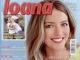 Ioana ~~ Cand incepem educatia sexuala? ~~ 12 Iunie 2014 ~~ Pret: 2,50 lei