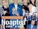 Story Romania ~~ Exclusiv: Premiile Story ~~ 5 Iunie 2014 ~~ Pret: 4 lei