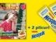 Promo pentru revista PAP TOT!, editia de Iunie 2014