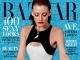 Harpers Bazaar Romania ~~ Iulie-August 2014