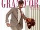 Grand'OR Romania ~~ Hot Fashion, Cool Summer ~~ Iunie-August 2014 ~~ Pret: 25 lei