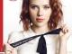 UP by Forbes ~~ Coperta: Scarlett Johansson ~~ Editia de Vara 2014 ~~ Pret: 15 lei