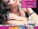 Promo pentru revista LIBERTATEA PENTRU FEMEI  din 11 Iulie 214 ~~ Pret pachet revista+carte+farduri Ruby Rose: 10 lei