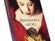 Romanul TRANDAFIRUL NEGRU, de Nora Roberts ~~ Volumul 162 din colectia Carti Romantice ~~ 18 Iulie 2014 ~~ Pret: 10 lei