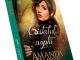Romanul CRISTALUL NOPTII, de Amanda Quick ~~ Volumul 166 din colectia Carti Romantice ~~ 15 August 2014 ~~ Pret: 10 lei