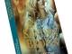 Romanul AMINTIRI INSELATOARE, de Sandra Brown ~~ Volumul 167 din colectia Carti Romantice ~~ 22 August 2014 ~~ Pret: 10 lei
