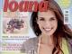 Revista IOANA ~~ Bagajul de vacanta ~~ Nr. 16 din 7 August 2014 ~~ Pret: 2,50 lei